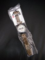 Used Current Chronograph Sporty Mens Watch in Dubai, UAE
