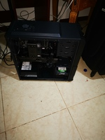 Used High end gaming pc Rtx 2080 / 9700k in Dubai, UAE