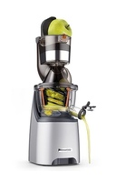 Used Kenwood Juicer in Dubai, UAE