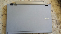 Used Dell 4310 in Dubai, UAE