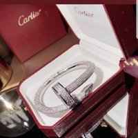 Used Bracelet mastercopy in Dubai, UAE