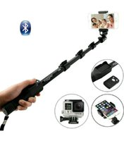 Used Yunteng Bluetooth Selfie Stick NEW in Dubai, UAE