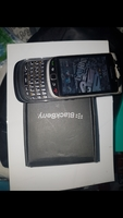 Used BlackBerry torch 9800 in Dubai, UAE