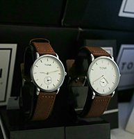 Used TOMI Original Couple 2 Watches - SW73KW in Dubai, UAE