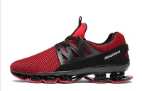Used Casual Sneakers Running Shoes Breathable in Dubai, UAE