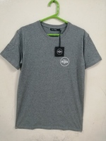 Used T-shirt size Medium from Organic Beard in Dubai, UAE