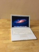 Used Apple Macbook for sale- BEST OFFER!!! in Dubai, UAE