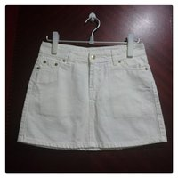 Used Original Coach Skirt in Dubai, UAE