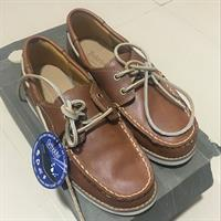 Used Timberland Original New in Dubai, UAE