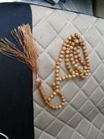 Used Rosary in Dubai, UAE