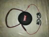 Used Wireless bluetooth headset in Dubai, UAE