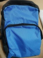 Used Trolly Bag in Dubai, UAE