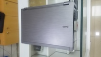 Used Dell LATITUDE 6510 in Dubai, UAE