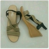 Sandal for Her fits size-38-39