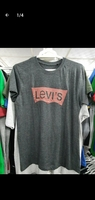 Levies shirts new all size