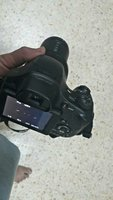 Used sony dsc hx350 in Dubai, UAE