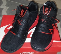 Used kyrie shoes 40eu SALE!!!! in Dubai, UAE