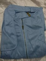 Used BLUE COAT. SIZE M in Dubai, UAE