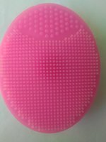 Used facial cleaning brushes and sponges in Dubai, UAE
