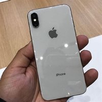 Used Brand New iphone x in Dubai, UAE