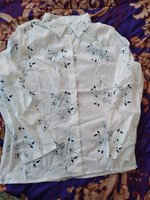 Used Blouses and shirts in Dubai, UAE