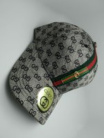 Used Gucci cap in Dubai, UAE