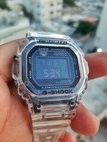 CASIO G shock Digital Sports Watch°️_