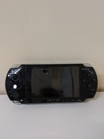 Psp without adapter