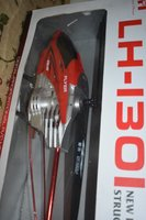 Used Mini kids Toy Helicopter in Dubai, UAE