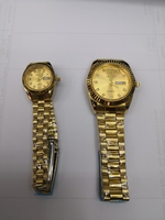 Luxstar pair for couple