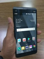 Used LG V20 mobile 4gb ram 64 gb storage in Dubai, UAE