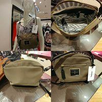 Used JASPACORAN CROSS BODY BAG BRAND NEW in Dubai, UAE