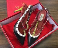 Used Brand New Size 39  in Dubai, UAE