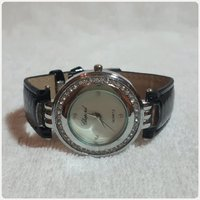 CHOPARD watch fabulous brand new