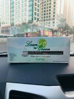 Used LEAN N GREEN COFFEE 2BOXES in Dubai, UAE