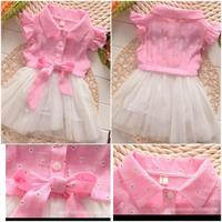 Used Brand New Baby Dress 0-6MONTHS  in Dubai, UAE