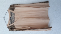 Used BRAND NEW LADIES LOVELY  SHIRT in Dubai, UAE