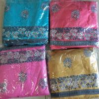 Dress Material # Contact Me Before Buy For Colour Option