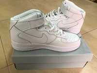 Used Nike Airforce One new in Dubai, UAE