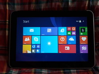 Used Used Tablet for sale in Dubai, UAE