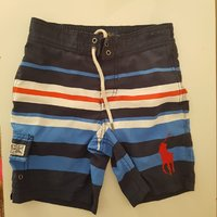 Used Ralph Lauren Polo shorts for 5 yrs in Dubai, UAE