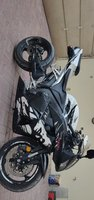 Used Cbr 600rr 2010 in Dubai, UAE