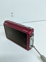 Used Sony Cybershot dsc-t200 in Dubai, UAE