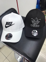 Used Cap unisex in Dubai, UAE