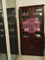 Used Crockery Cupboard in Dubai, UAE