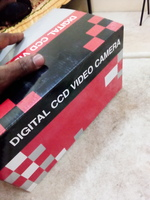 Used DIGITAL CCTV VIDEO CAMERA in Dubai, UAE