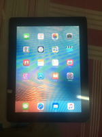 Used iPad 2 16Gb in Dubai, UAE