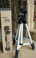 Used Camera and mobile tripod stand NEW in Dubai, UAE