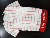 Used SUPREME Shirt 1pc in Dubai, UAE