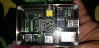 Used Raspberry pi 2 small pc in Dubai, UAE